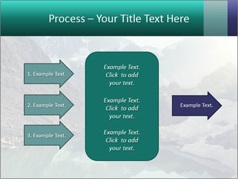 0000073804 PowerPoint Template - Slide 85