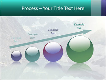 0000073804 PowerPoint Template - Slide 87