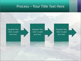 0000073804 PowerPoint Template - Slide 88
