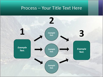 0000073804 PowerPoint Template - Slide 92