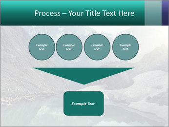 0000073804 PowerPoint Template - Slide 93