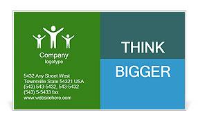 0000073805 Business Card Templates