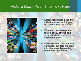 0000073805 PowerPoint Template - Slide 13