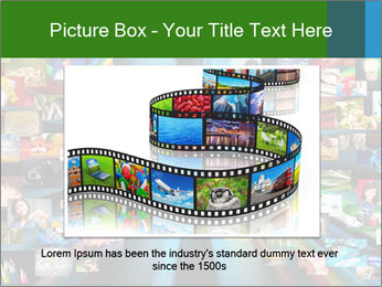 0000073805 PowerPoint Template - Slide 16
