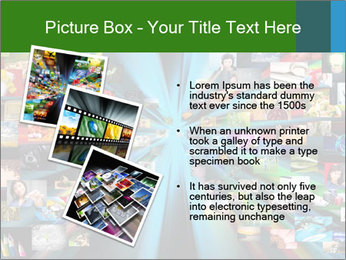 0000073805 PowerPoint Template - Slide 17