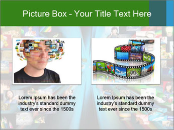 0000073805 PowerPoint Template - Slide 18