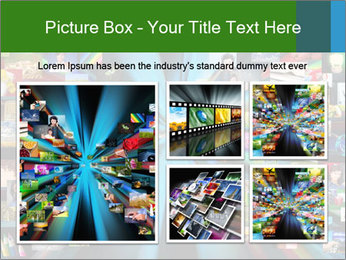 0000073805 PowerPoint Template - Slide 19