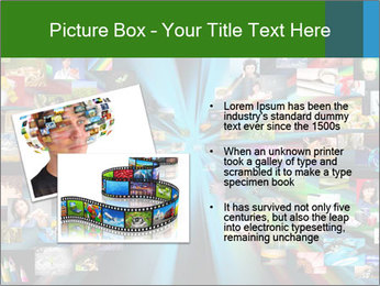 0000073805 PowerPoint Template - Slide 20