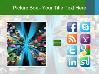 0000073805 PowerPoint Template - Slide 21