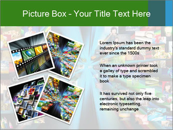 0000073805 PowerPoint Template - Slide 23