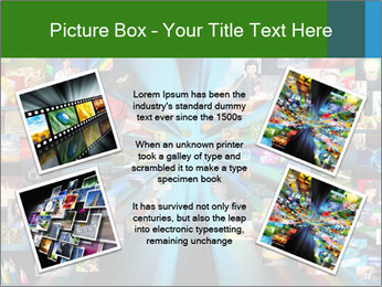 0000073805 PowerPoint Template - Slide 24
