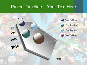 0000073805 PowerPoint Template - Slide 26