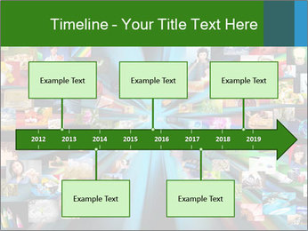 0000073805 PowerPoint Template - Slide 28