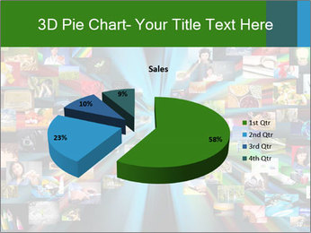 0000073805 PowerPoint Template - Slide 35