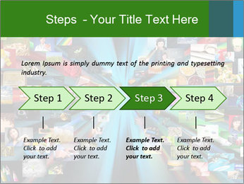 0000073805 PowerPoint Template - Slide 4