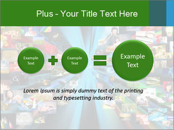 0000073805 PowerPoint Template - Slide 75