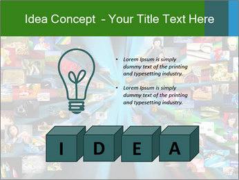 0000073805 PowerPoint Template - Slide 80