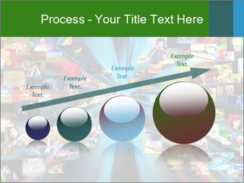 0000073805 PowerPoint Template - Slide 87