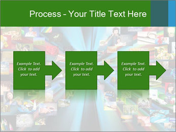 0000073805 PowerPoint Template - Slide 88