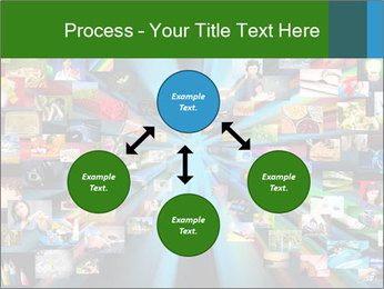 0000073805 PowerPoint Template - Slide 91