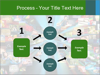 0000073805 PowerPoint Template - Slide 92