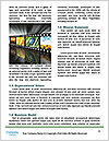 0000073805 Word Template - Page 4
