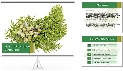 0000073806 PowerPoint Template
