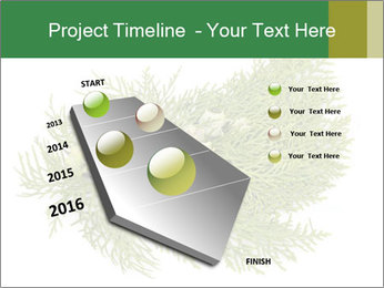 0000073806 PowerPoint Templates - Slide 26