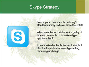 0000073806 PowerPoint Templates - Slide 8