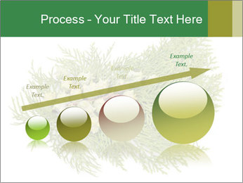 0000073806 PowerPoint Templates - Slide 87