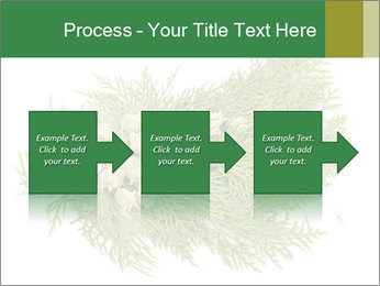 0000073806 PowerPoint Templates - Slide 88