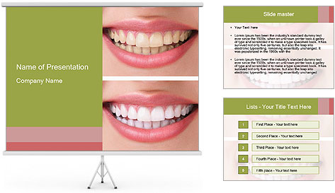 0000073807 PowerPoint Template
