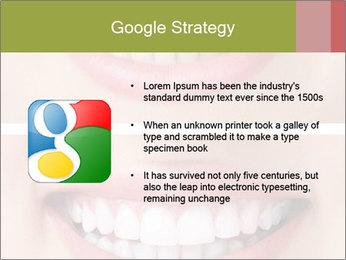 0000073807 PowerPoint Template - Slide 10