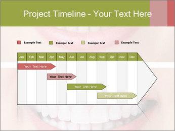 0000073807 PowerPoint Template - Slide 25