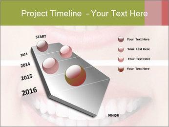 0000073807 PowerPoint Template - Slide 26