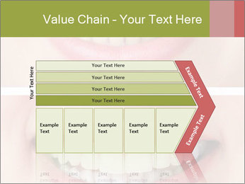 0000073807 PowerPoint Template - Slide 27