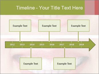 0000073807 PowerPoint Template - Slide 28