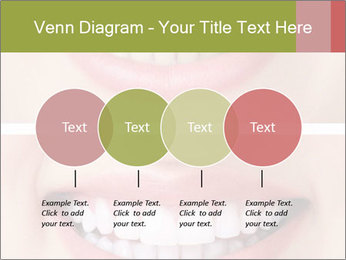0000073807 PowerPoint Template - Slide 32