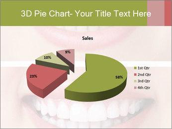 0000073807 PowerPoint Template - Slide 35