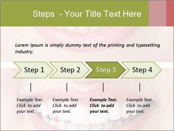 0000073807 PowerPoint Template - Slide 4
