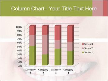 0000073807 PowerPoint Template - Slide 50