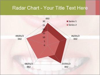 0000073807 PowerPoint Template - Slide 51