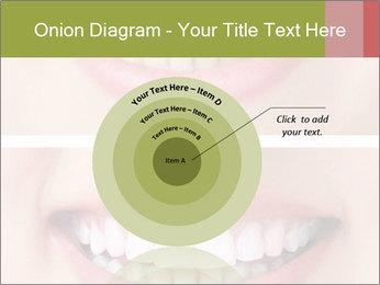 0000073807 PowerPoint Template - Slide 61