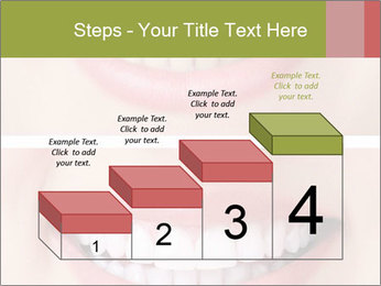 0000073807 PowerPoint Template - Slide 64