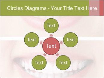 0000073807 PowerPoint Template - Slide 78