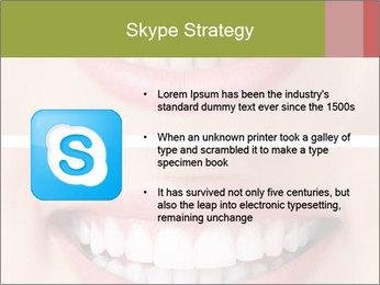 0000073807 PowerPoint Template - Slide 8