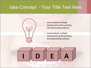 0000073807 PowerPoint Template - Slide 80