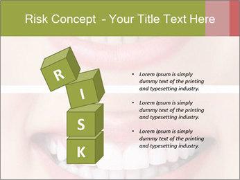 0000073807 PowerPoint Template - Slide 81
