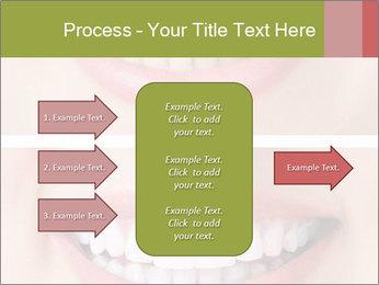 0000073807 PowerPoint Template - Slide 85