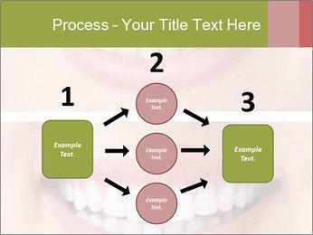 0000073807 PowerPoint Template - Slide 92